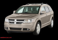 Dodge Journey Rt 2010 Best Of 2010 Dodge Journey Reviews and Rating Motor Trend