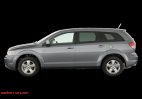 Dodge Journey Rt 2010 Lovely 2010 Dodge Journey Reviews Research Journey Prices