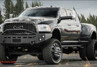 Dodge Ran Lovely Dodge Ram 1500 Muscle Tuning Youtube