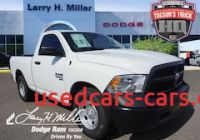 Dodge Tucson Awesome New Dodge Ram 1500 for Sale In Tucson Az Lease and