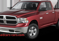 Dodge Tucson Fresh New Dodge Ram 1500 for Sale In Tucson Az Lease and