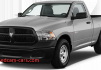 Dodge Tucson Inspirational New Dodge Ram 1500 for Sale In Tucson Az Lease and