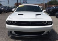 Dodge Used Cars Elegant Featured Used Cars Dodge Car Dealer