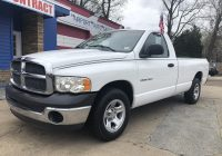 Dodge Used Cars Fresh 2002 Dodge Ram 1500 Airport Auto Sales Used Cars for Sale Va