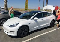 Does A Tesla Use Gas Awesome Pin by Loesvanbeugen On Tesla Model 3