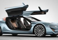 Does A Tesla Use Gas Elegant An Electric Car Supercapacitor Fast with Salt Water Power