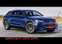 Does Audi Make A Hybrid Beautiful the Best 2019 Audi Q5 Hybrid Release Date Youtube