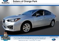 Does Carfax Buy Used Cars Elegant Pre Owned Cars Jacksonville Fl