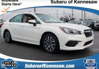 Does Carfax Buy Used Cars Inspirational Featured Used Cars for Sale Near atlanta