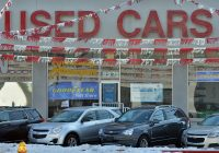 Does Carfax Buy Used Cars New Young Drivers Would Rather Expensive Used Cars Than Cheap New
