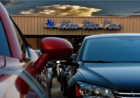 Does Carfax Ship Cars Awesome Used Luxury Cars Plano Tx Lone Star Cars