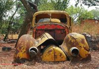 Does Graveyard Carz Sell Cars Beautiful Automobile Graveyard