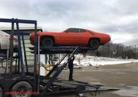Does Graveyard Carz Sell Cars Elegant Graveyard Carz Delivery
