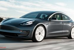 New Does Tesla Do Trade Ins