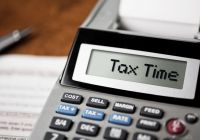 Donate Car Tax Deduction Awesome the Basics Of Tax Deductions for Charitable Donations