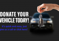 Donate Car Tax Deduction Best Of Donate Your Vehicle to Smc