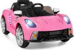 Beautiful Drivable toy Cars