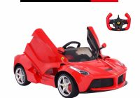 Drivable toy Cars Inspirational Fresh Drivable toy Cars