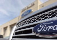 Drivers Village Used Cars Inspirational About Us New Used ford Dealer In Overland Park Ks Drivers