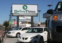 Drivetime Used Cars Awesome tough Economy Stock Market Swings Create Light Times for Az Ipos