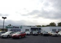 Drivetime Used Cars Best Of Drivetime Used Cars In St Louis Mo Located On the Hwy 270 Frontage