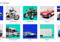 Ebay Car Auction New top 10 Online Car Auction Websites to Buy A Used or