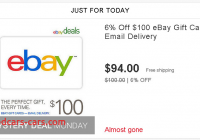 Ebay Gift Card Not Working Unique Ebay Gift Card Not Working Sdanimalhouse Com