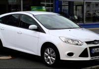 Ebay Used Cars for Sale Awesome Images Parison Reviews Of Best New Sel Estate Cars for Sale Uk