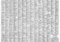 Edmunds Tco Inspirational the Times Archive
