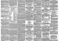 Edmunds Tco New the Times Archive