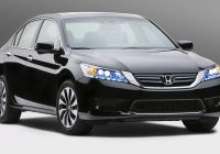 Edmunds Used Car Review Fresh Good Value and Fun Best Used Car Options for College Students