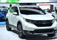 Edmunds Used Car Review Lovely Crossover Suvs Pared A Closer Look at Honda Cr V and Nissan Rogue