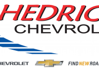 Edmunds Used Car Review Lovely Hedrick S Chevrolet is A Clovis Chevrolet Dealer and A New Car and