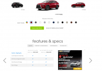 Edmunds Used Cars Fresh Introducing the New Edmunds Website – Edmunds Help Center