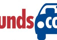 Edmunds Used Cars Unique Leasing Certified Pre Owned Vehicles Propel Used Car Sales