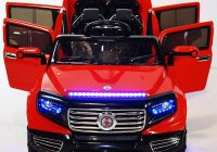 Electric Cars for Kids Age 10 and Up Beautiful Unique Electric Cars for Kids Age 10 and Up