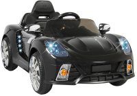 Electric Cars for Kids to Drive Beautiful Best Choice Products 12v Kids Battery Powered Remote Control