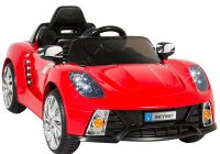 Electric Cars for Kids with Remote Control Best Of 12v Ride On Car Kids W Mp3 Electric Battery Power Remote Control Rc