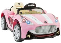Electric Cars for toddlers with Remote Control Luxury Best Choice Products 12v Ride On Car Kids Rc Car Remote Control