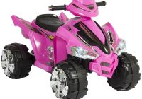 Electric Ride On toys Unique Best Choice Products 12v Kids Battery Powered Electric 4 Wheeler