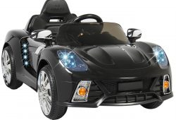 Best Of Electric Riding Vehicle