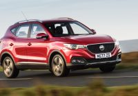 Electric Suv Best Of Mg Electric Suv Video Review Very solid Quirky