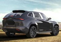 Electric Suv Luxury Laureti to Launch Dionx Electric Suv In India by 2021