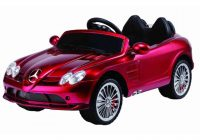 Electric toy Cars Elegant China New Licensed Mercedes Benz 722s Ride On Car 12v Baby Remote