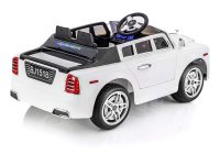 Electric toy Cars Luxury Sportrax Ghost Luxury Kid S Ride On Car Battery Powered