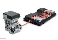 Electrical Car Batteries Capacity Kwh New Updated Nissan Leaf Battery 50 More Battery Cleantechnica