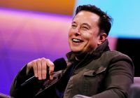 Elon Musk Tesla Stocks Best Of Tesla Stock Rally is Squeezing Short Sellers and Helping