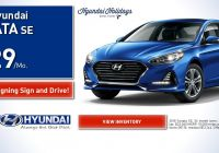 Elyria Hyundai Lovely Elyria Hyundai New and Used Hyundai Cars