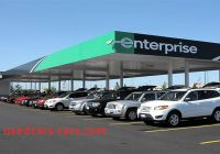 Enterprise Car Rental Beautiful Rental Car assistance Jds Auto Body and Painting