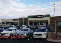 Enterprise Car Rental Lovely Enterprise Car Sales Opens 2 New Locations In Arizona